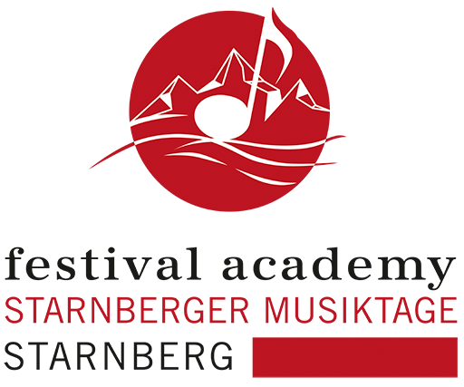 Starnberger Musiktage